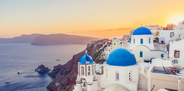 Incredible Europe Tours, couples and ocean cruise holiday experience