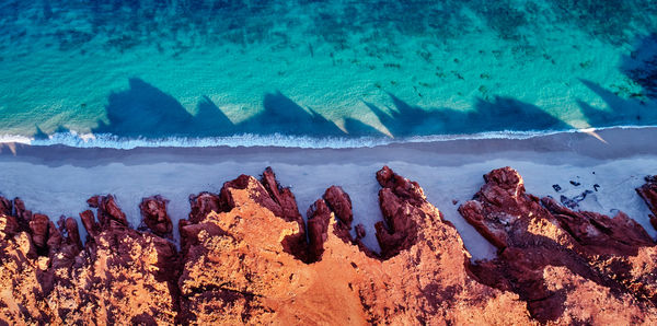 Broome Scenery